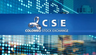 CSE to Continue as Usual | Daily News