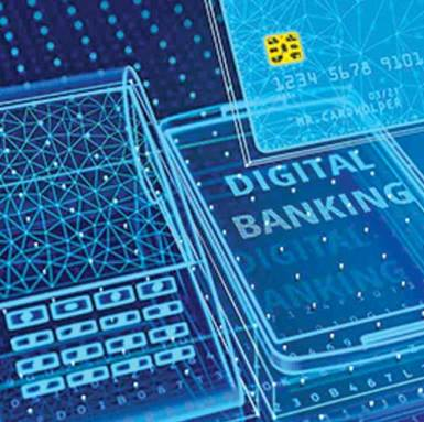Futureproofing the banking sector through a digital-first mindset | Daily  News