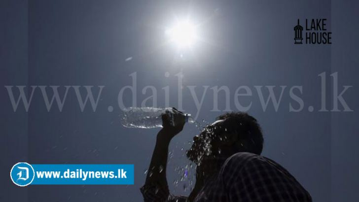 Covid19 Two Lankans Receiving Treatment In Uae Daily News