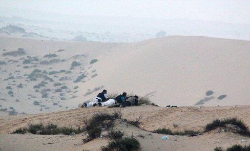 Sinai-soldiers.jpg