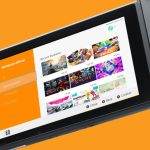 Flinke korting in de eShop met de Cyber Deals