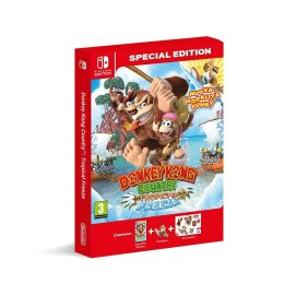 donkey-kong-country-special-edition-1