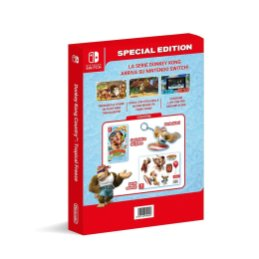donkey-kong-country-special-edition-2