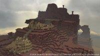 dragon-quest-builders-2-12