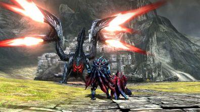 monster-hunter-generations-ultimate-nintendo