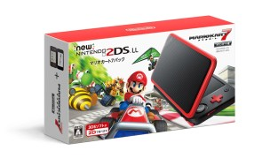 new-2ds-xl-s-5