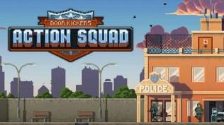 Door-Kickers-Action-Squad
