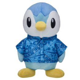 BABPiplup3