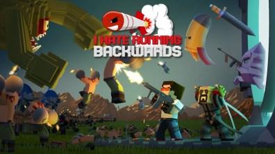 I_Hate_running_backwards
