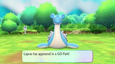 PLG_Lapras_GO_Park_EN