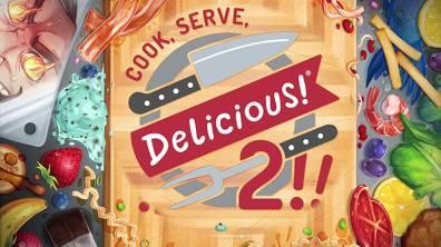 Cook_Serve_Delicious
