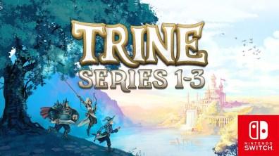 Trine_1_2_3