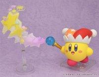 Beam Kirby (Nendoroid)