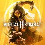 Mortal Kombat 11 al meer dan 12 miljoen keer verkocht