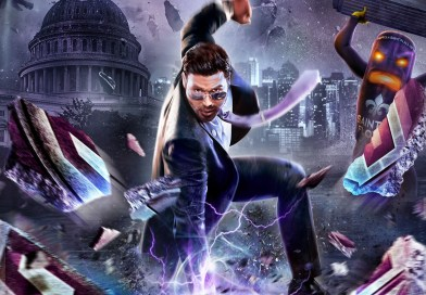 Saints-Row IV