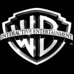 Warner Bros. Multiversus ziet er steeds echter uit, eerste afbeelding lekt uit