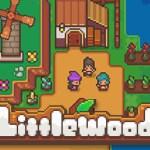 Switch beelden Littlewood