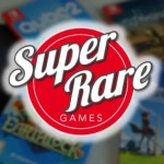 Super Rare Games kondigt plotseling een lading nieuwe releases aan