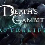 Death's Gambit: Afterlife krijgt release datum