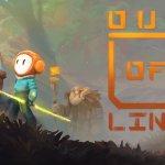 Out of Line komt volgende maand naar de Switch
