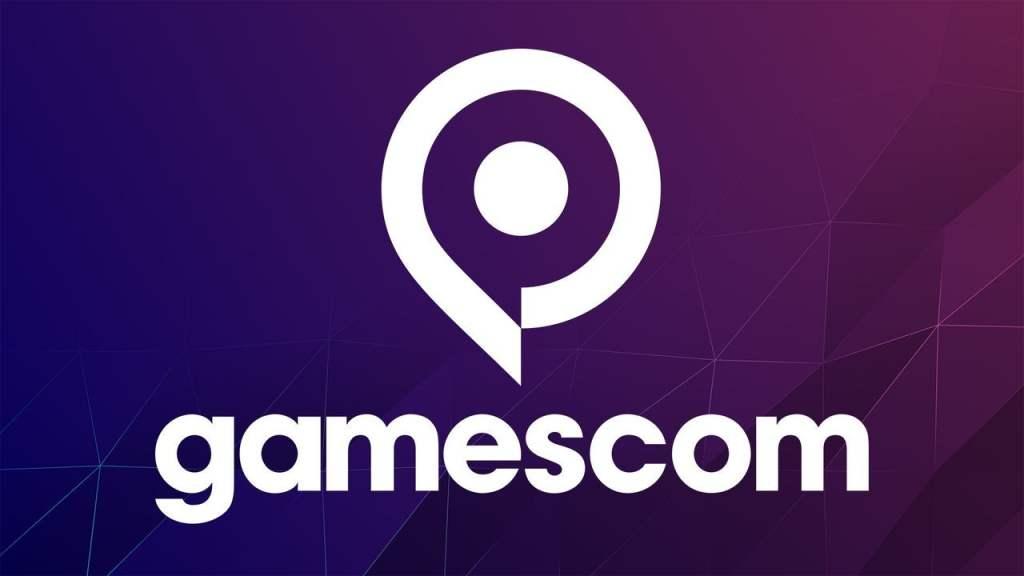 Gamesom2021