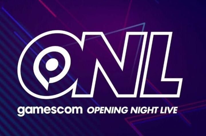 Opening night live