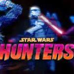Star Wars Hunters uitgesteld naar 2022 – wél nieuwe trailer