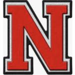 Profielfoto van NancyF
