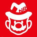 Profielfoto van NintendoReporters