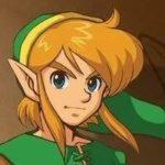 Profielfoto van Linksquest