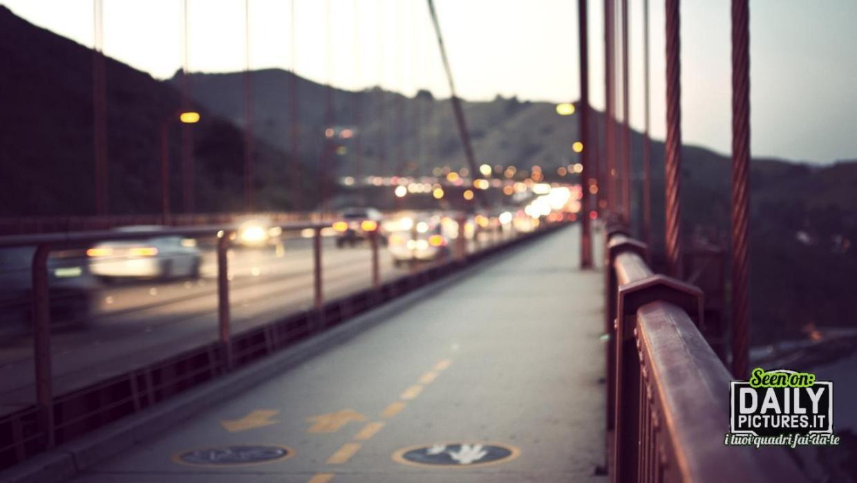 Golden Gate Bridge - DailyPictures.it - 07052019