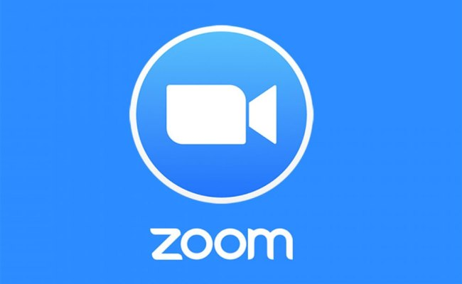 Video Conferencing App Zoom Sharing Users Data With Facebook