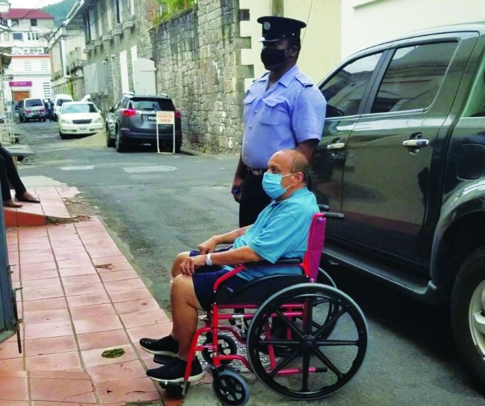 choksi denied bail by dominica magistrate