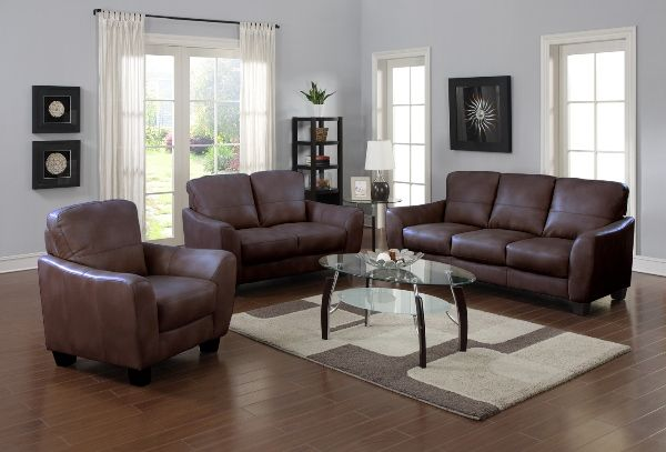4 seater leather sofa prices bamboo set how to get sofas price dial 01935 412811