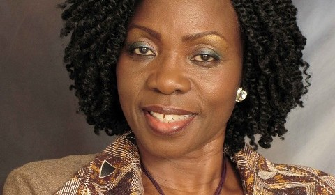 Esther Cobbah Listed Among Top Women in PR