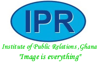 IPR Ghana Call for 2015 Excellence Awards Entries