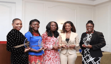 Sierra Leone Women Means Business Networking event to take place on March 18