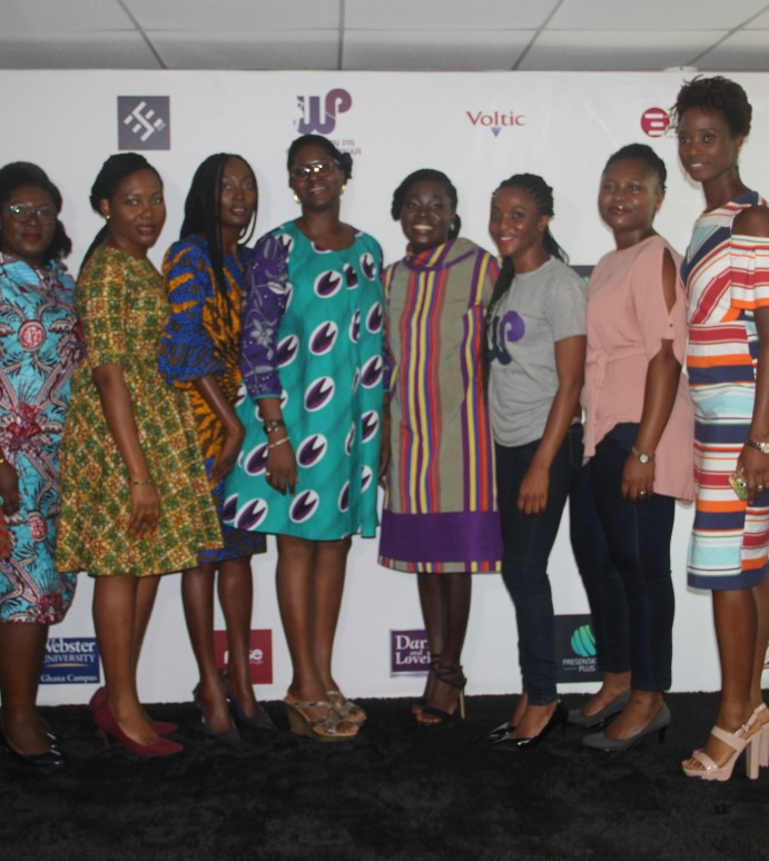 2nd Edition of Women in PR Summit to be held on July 7, 2018