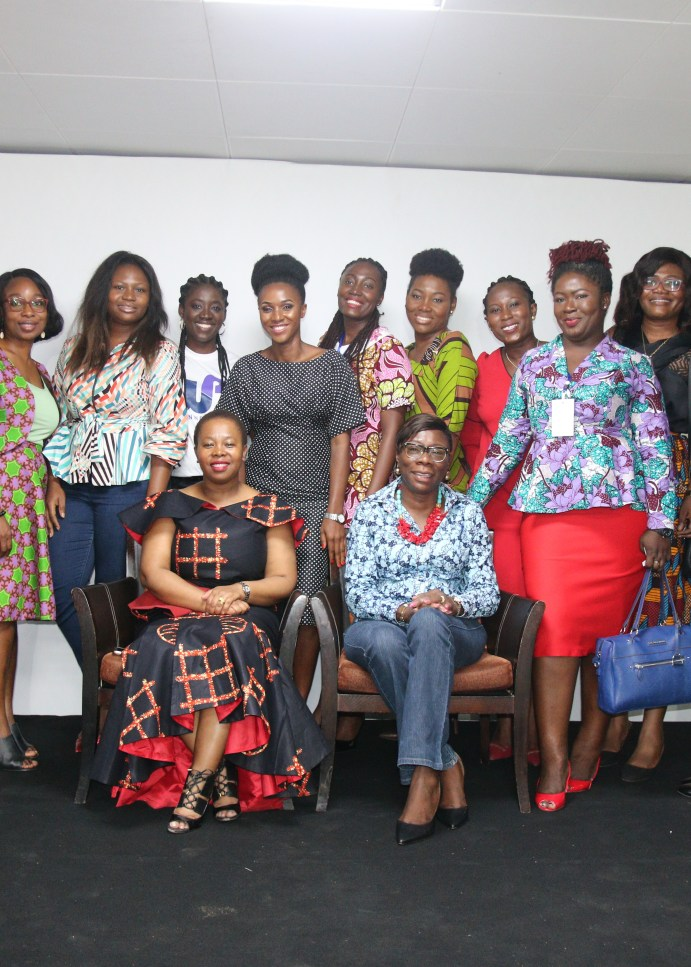 3rd Edition Of Women in PR Ghana Summit to be held on July 6, 2019
