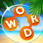 Wordscapes Answers December 1 2018