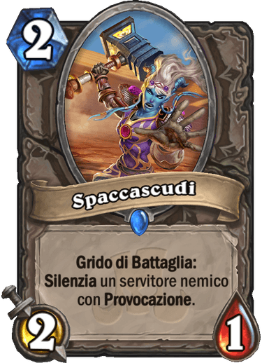 hs spaccascudi