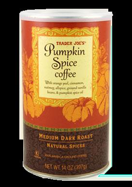 97234-pumpkin-spice-coffee