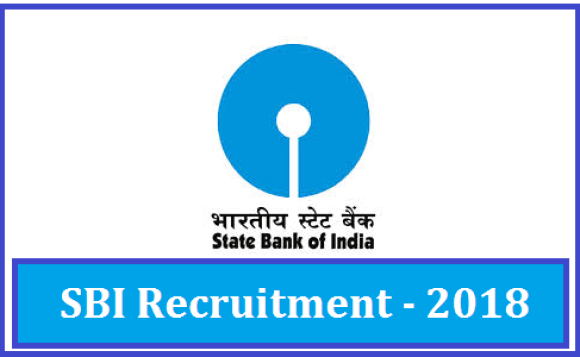 Image result for sbi recruitment 2018 specialist officer