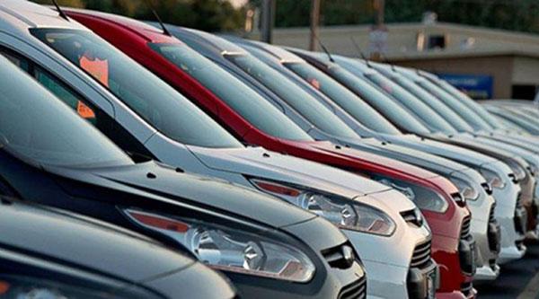 vehicle sale in sri lanka