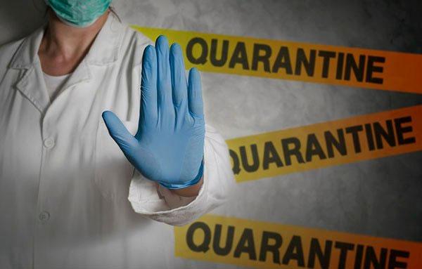 corona-quarantine