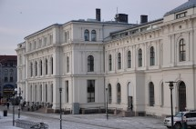Norway Leading Hotel - Discover Scandinavia