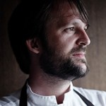 Scandinavian Restaurants rank among the best in Europe