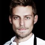Nikolai Nørregaard
