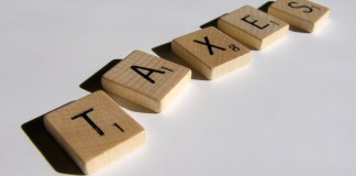 Income and Tax Transparency in Norway and Sweden