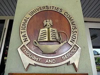 Image result for nuc nigeria